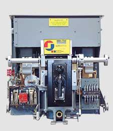 abb air circuit breaker manual